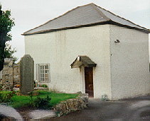 St Finians Primary School Newlyons